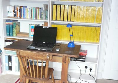 studydesk